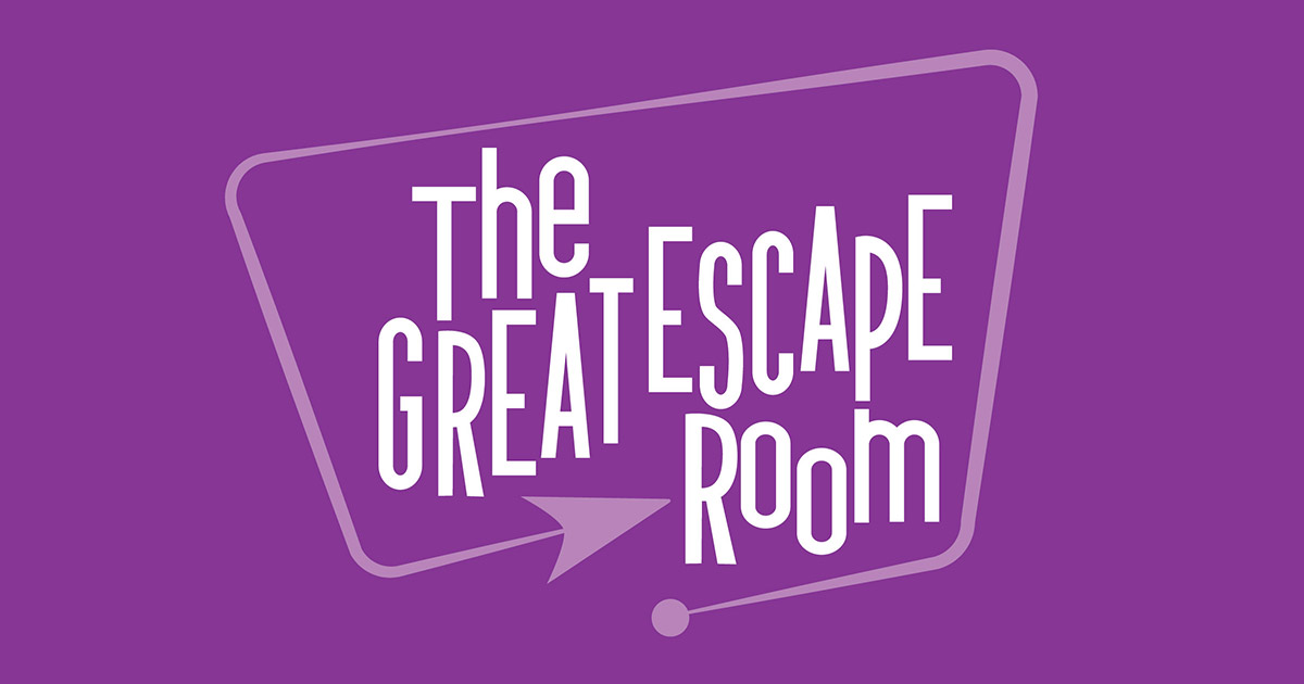 Test your code-breaking, problem-solving, combination-cracking skills! Check out our advanced game play leading the escape room industry: Is your team